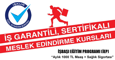 Türkiye İş Kurumu