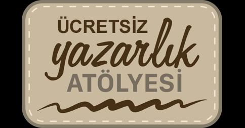 Türkçe Eğitimleri